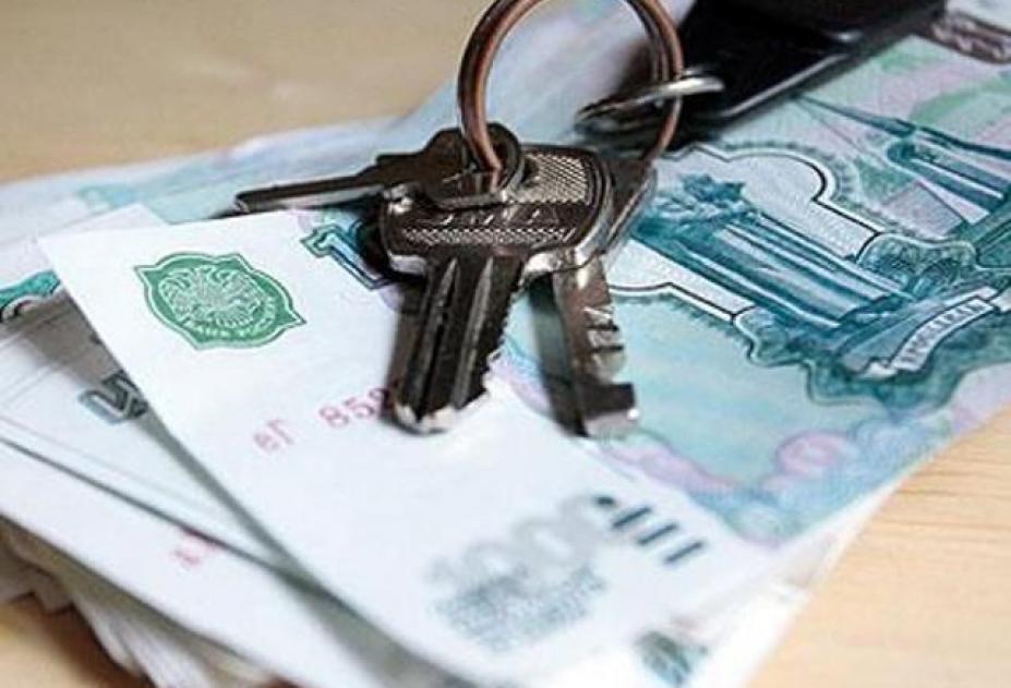 Цены на недвижимость в Москве