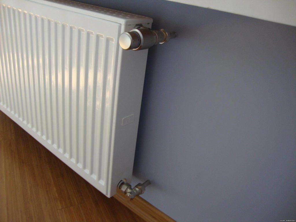 Как сэкономить средства на отопление квартиры?