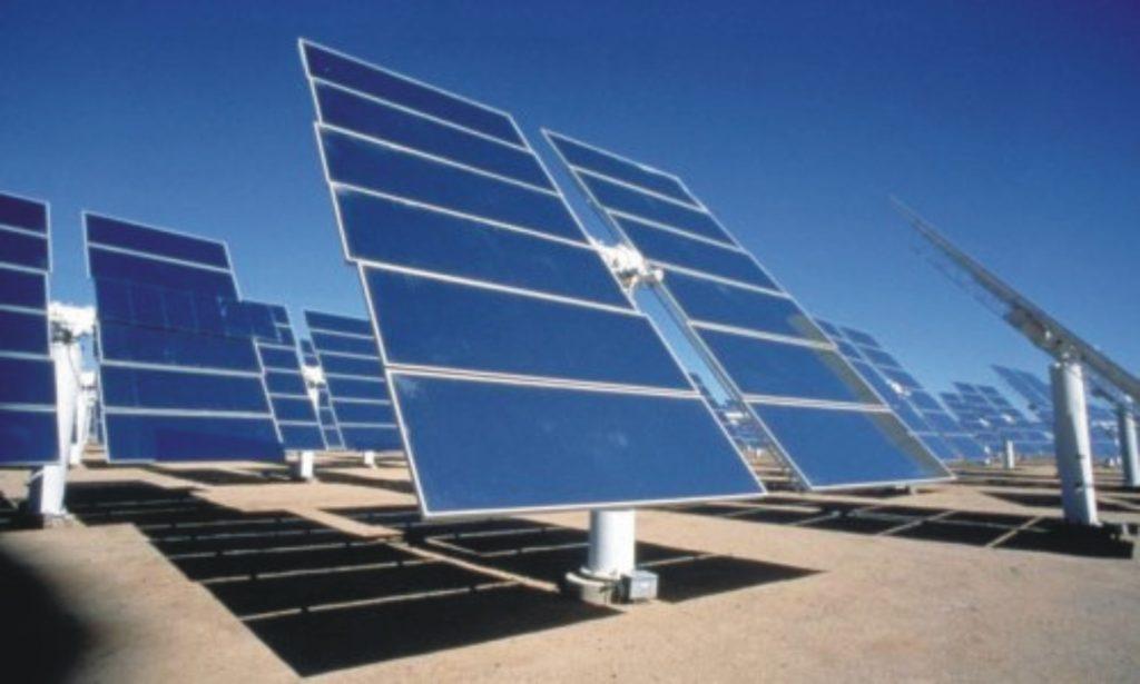 Альтернативные источники энергии – это выход из сложной экономической ситуации