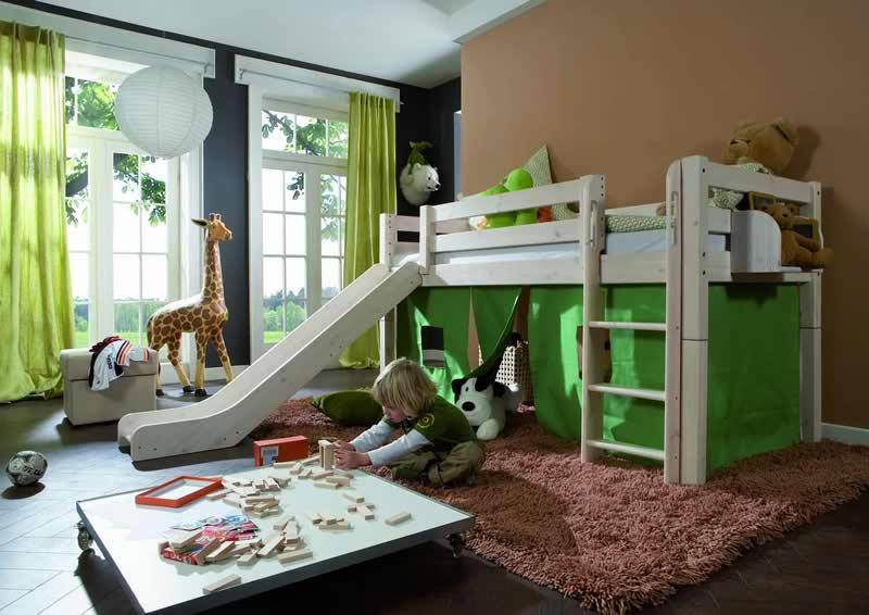 fotos-habitacion-infantil