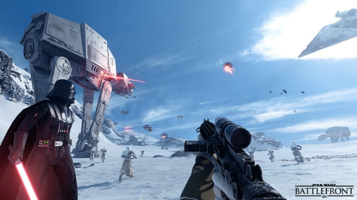 Star-Wars-battlefront.jpg.cf