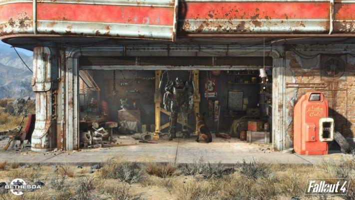 fallout-4-release-mogelijk-gelekt-72599.jpg.cf