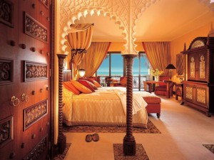 modern-bedroom-designs-arabic-style-1
