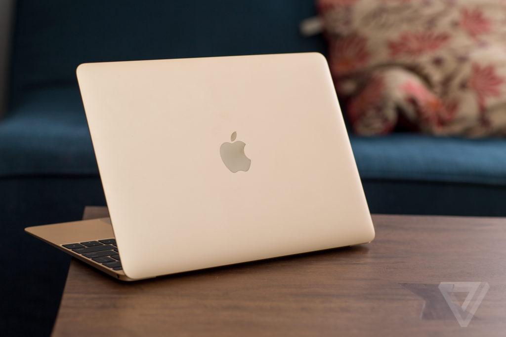 Автономность устройств Apple