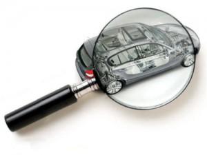 osmotr_avtomobila