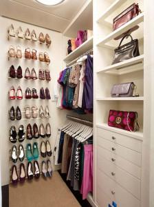 walk-in-closet-02