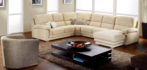 1317647137_modern_furniture_chambery1