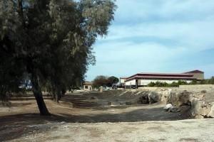 4976479-House_of_Dionysus_Paphos_Cyprus_2010_Paphos_1