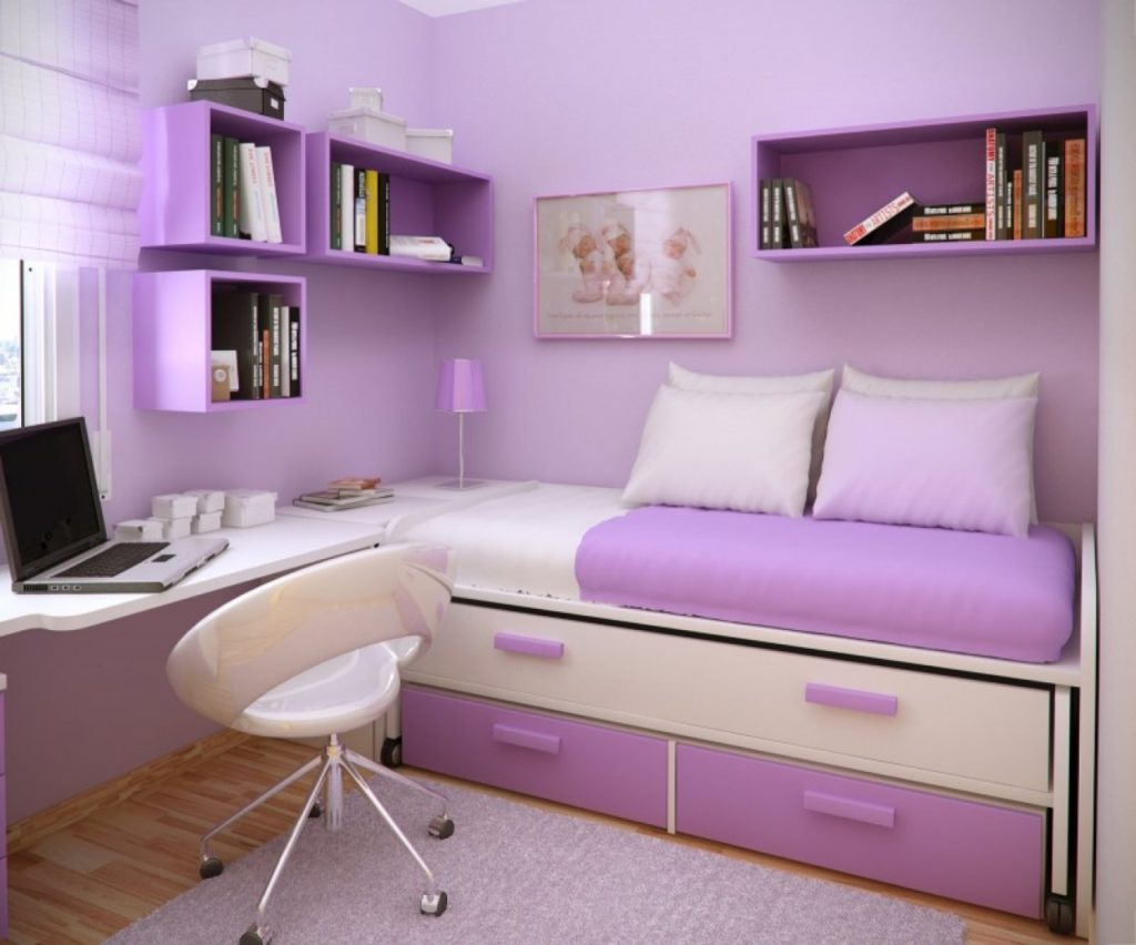 686-teenage-bedroom-ideas-for-girls-wallpaper_1280x720