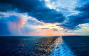 Atlanticheskiy-okean