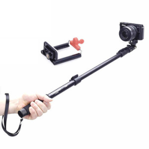 Free-Shipping-2014-New-Arrival-Yunteng-tripod-Monopod-For-gopro-monopod-For-Camera-And-Phone-Hot.jpg_350x350