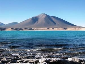 Охос дель Саладо