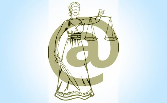 Поисковики перед судом_2