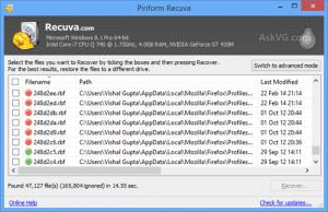 Recuva_Free_Data_Recovery_Tool