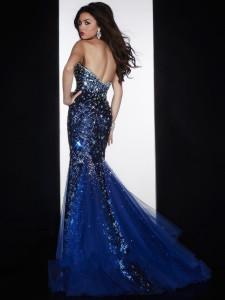 Роскошный-замечательный-русалка-кристалл-из-бисера-блестками-тюль-длинное-вечернее-платье-платье-из-Vestido-де-феста