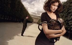 французские актрисы