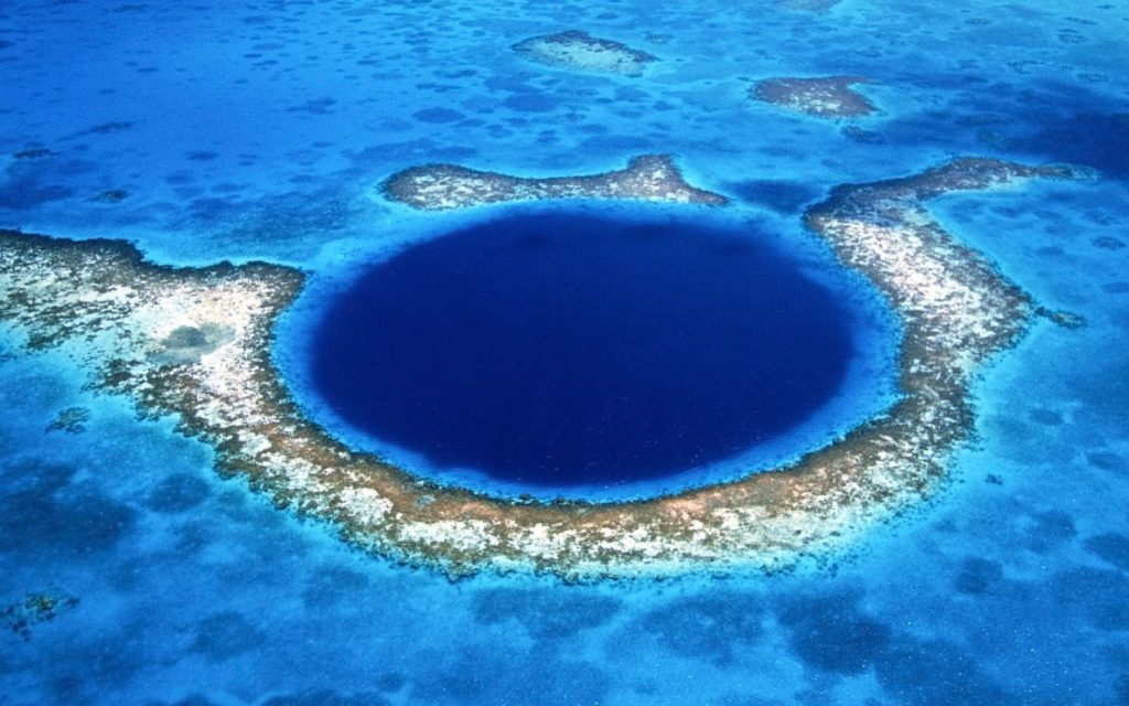 coral-atoll-sea-1440x900