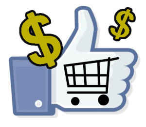 facebook-fans-purchase