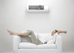 kondicioner-v-nashem-dome