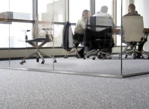 ковролин для офисов