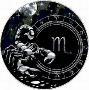 mini-mi-su.-Goroskop-na-2015-god-skorpion_5