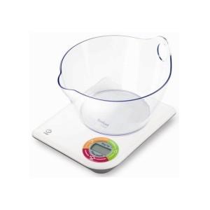 tefal-easy-plastic-bc5060-belyy-elektronnye-chasha-5kg-plastik