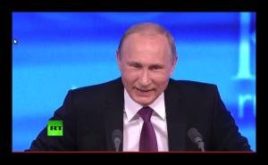 Vladimir-Putin20