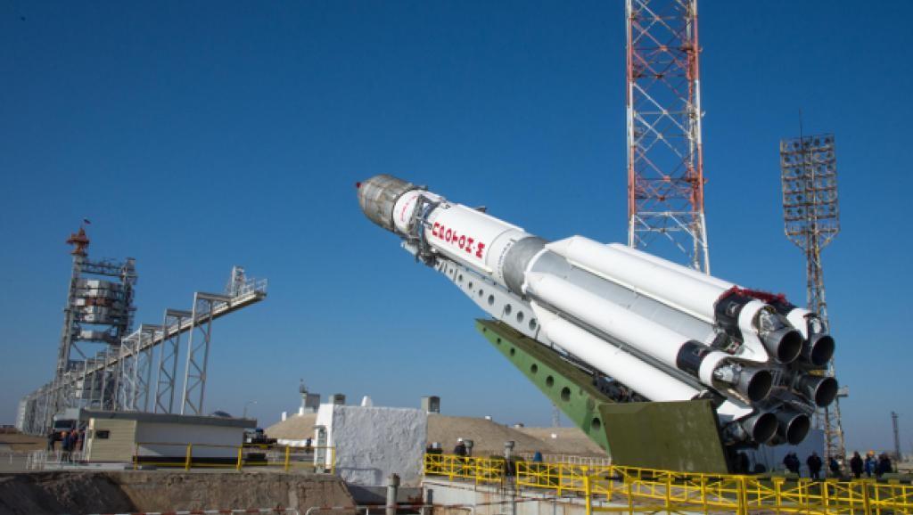 ExoMars2016_proton_launch_pad_160311-LC-AIT-15px_625w_0
