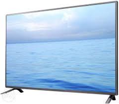 Телевизор LG 32 LB 582 V