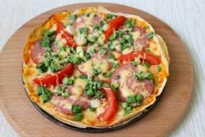 1465328367_pizza-14
