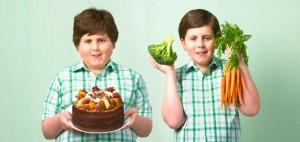 29589701-doktor-barmental-diety