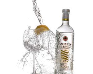 Bacardi-Limon-1600x1280