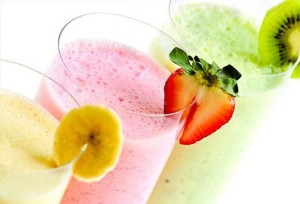 Book-Smoothies-For-Weight-Loss-Improved-Health