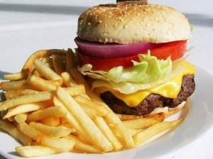 burger-picture