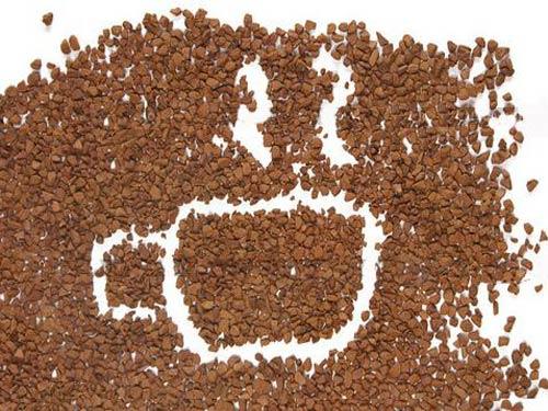 chto-znachit-sublimirovannyy-kofe