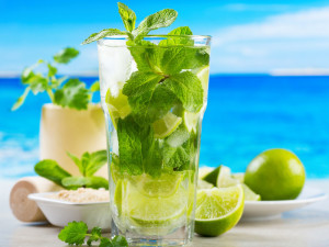 more-plyazh-mohito-led-laym_0_0