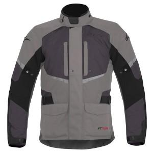 Alpinestars_Andes_jacket_grey