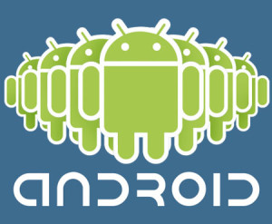 Android.@750