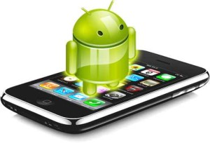 android_mobil1