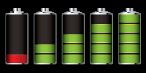 battery_charge_section