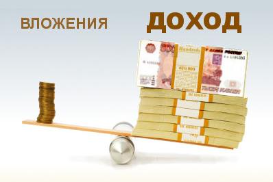 money-coins3_B
