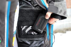 omni-heat-battery-inside