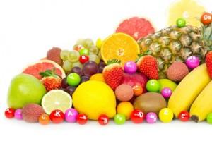 pellagra-kogda-nedostatok-vitaminov-stanovitsya-opasnym1