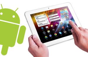Obyazatelnye-prilozheniya-dlya-vashego-Android-plansheta