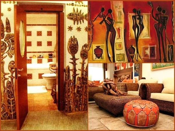Afrikanskiy-stil-v-interere.