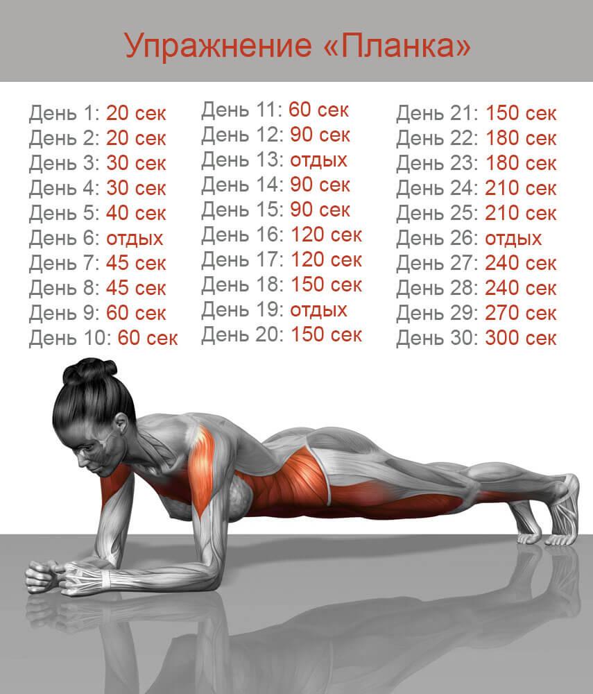 Planka-na-30-dney
