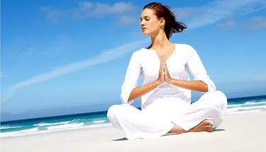 медитацияi