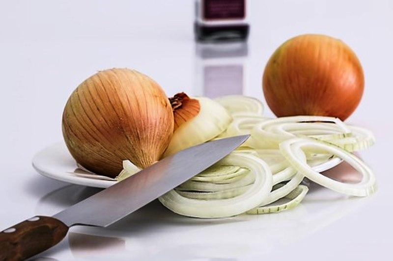 onion-647525__340