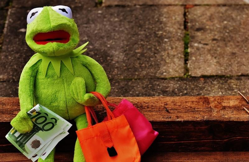 shopping-1761233_960_720