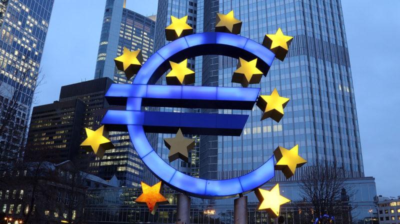 страны в составе ЕС